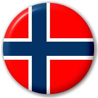 norway_norwegian_flag